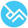 DR_logo_web
