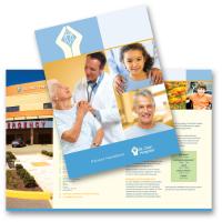 St. Clair Patient Handbook